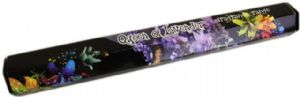 Dawn of Time Incense Sticks: Queen of Lavender